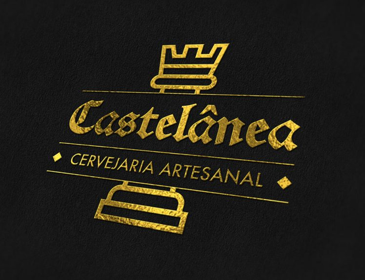 Castelânea Craft Beer